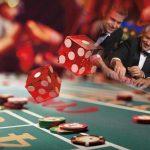 Professional Gambler0